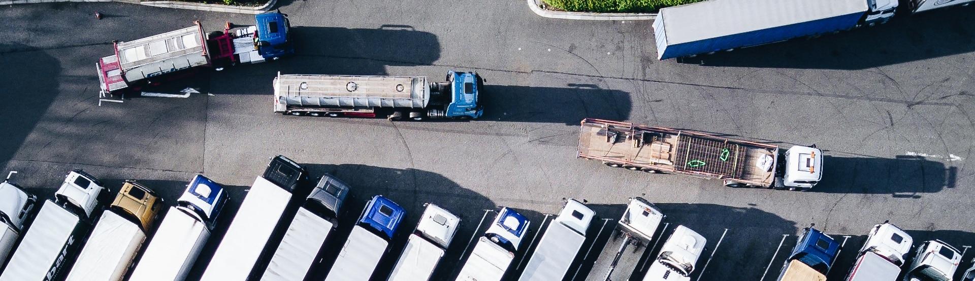 shipping-banner-1.jpg