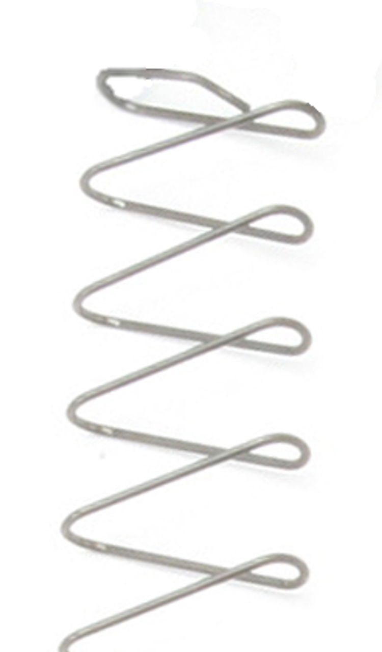 Tripp Research Replacement Mag Springs