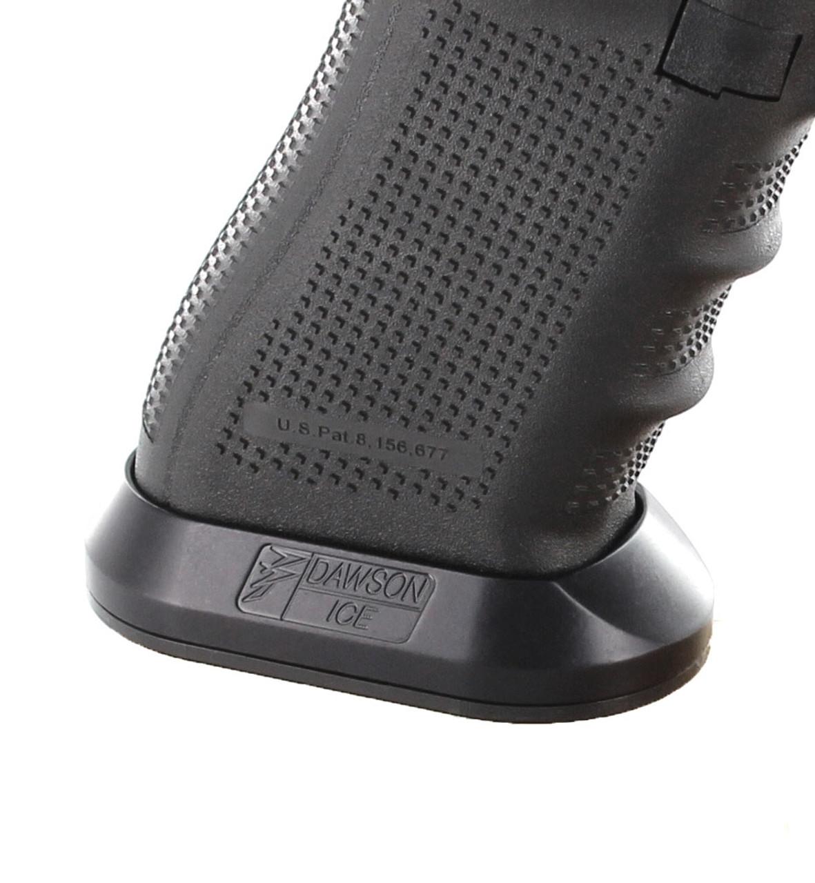 Magwell Glock Gen 1-3 Ice® by Dawson Precision