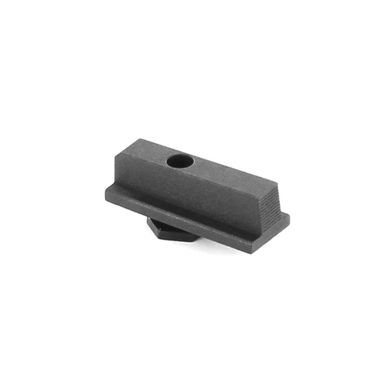 Dawson Precision Walther PPQ/PPQ M2/P99 Black Front Sights
