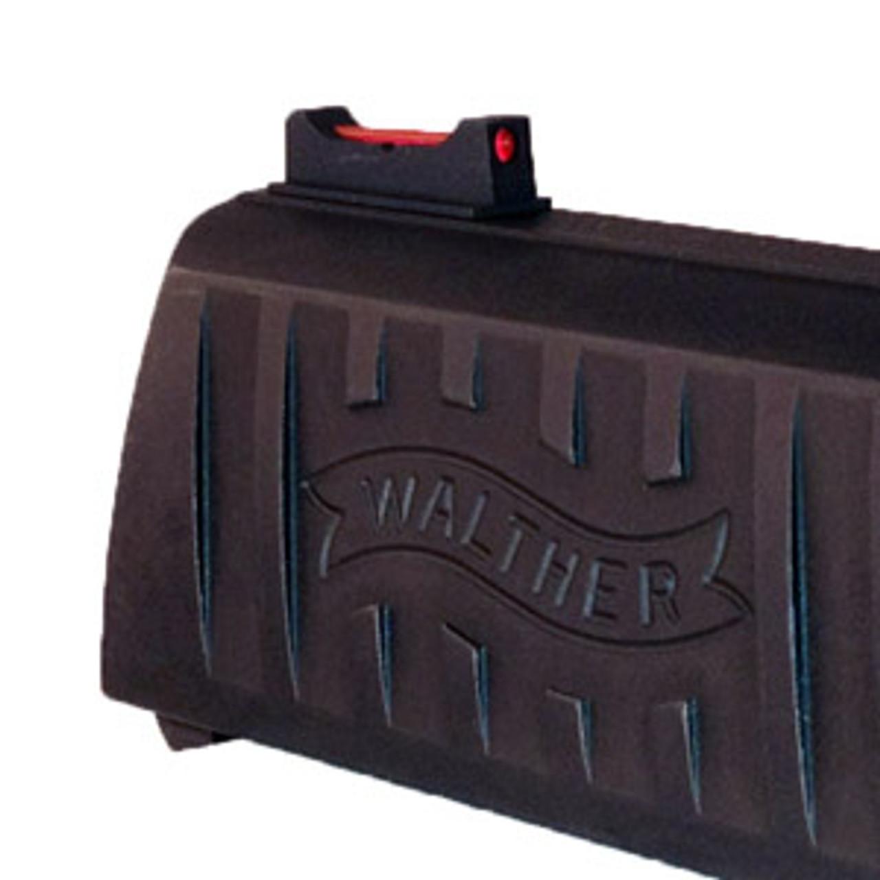 Dawson Precision Walther PPQ/PPQ M2/P99 Fiber Optic Front Sights