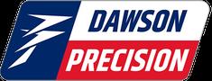 Dawson Precision, Inc.