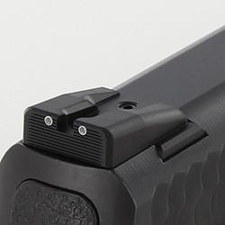 gun sights magazines parts range bags magwell grips grip tape