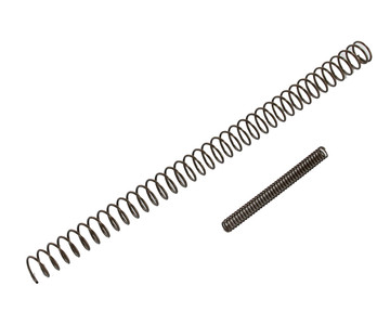 Recoil & Firing Pin Springs 1911 Government Size by Wolff
