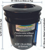 HydroPod - Complete System - Including Sample Nutrients & pH Kit