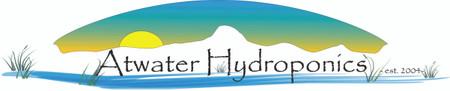 Atwater Hydroponics