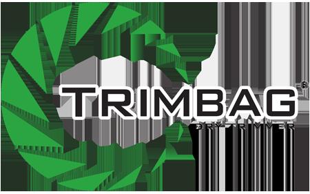 Trimbag