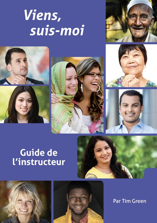 French Advisor's Guide