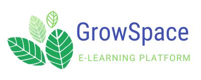gs-logo-transparent-background.png