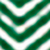 "Fashion Green Chevron 15"" x 5yd"