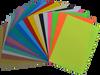 FLEX-Soft (10) packs
