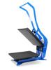 DK20 16x20 Clamshell Heat Press