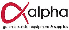 Alpha Supply Company