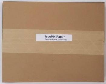 True Pix 11x17 100 sheets of  Sublimation paper