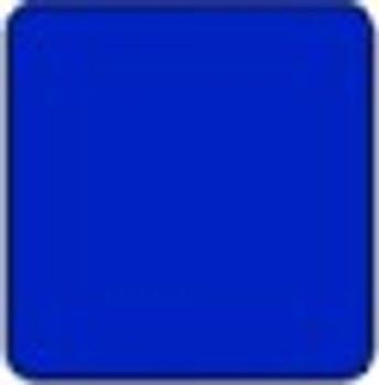 "Alpha Premium Vinyl Royal Blue 15"" x 15' roll"