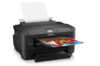 Transfer Magic Deal 22 for the Epson WF-7210
