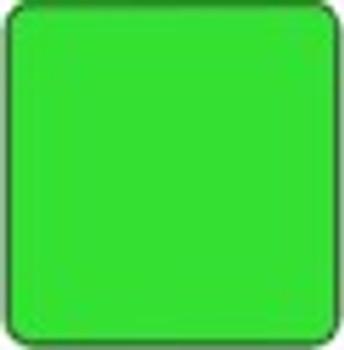 "Alpha Premium Vinyl Apple Green 15"" x 15' roll"