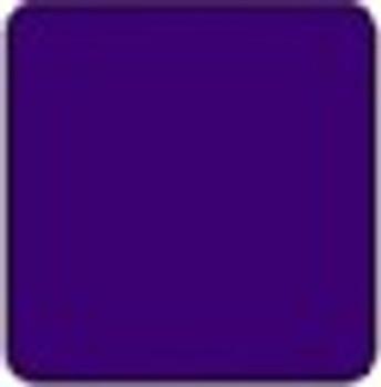 "Alpha Premium Vinyl Royal Purple 15"" x 12"" sheet"