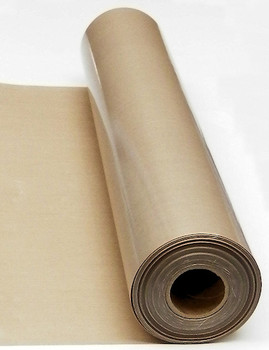 Teflon coated material 5ml