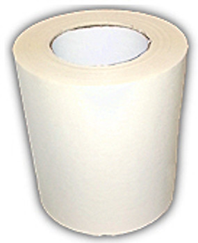 "Paper Transfer Tape (12"" x 300' )"