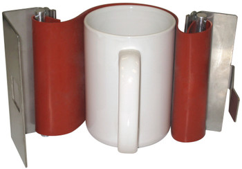 HIX Mug wrap deal