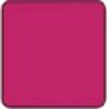 """Alpha Premium Vinyl Rosa 15"""" x 15' roll"""