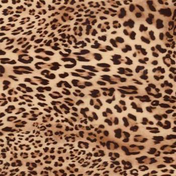 "Fashion Panther 15"" x 12"""
