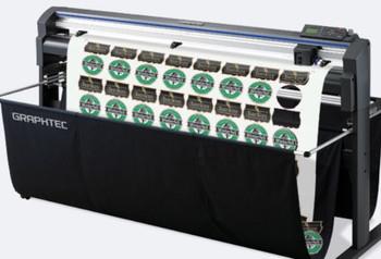 FC-8600-100 42in cutter