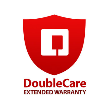 Double Warranty for Equipment