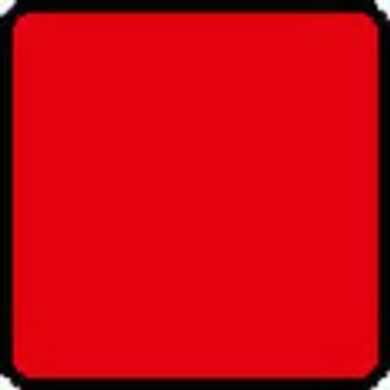 FS-red