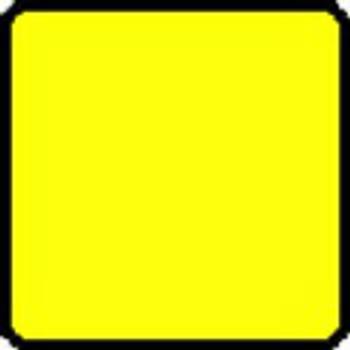 FS-yellow