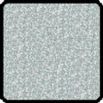 FS-silver-metallic