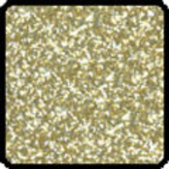 FS-white-gold-metallic