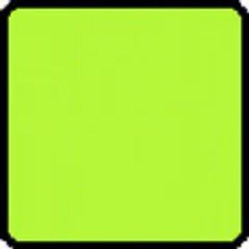 FS-neon-green