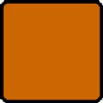 FS-neon-orange