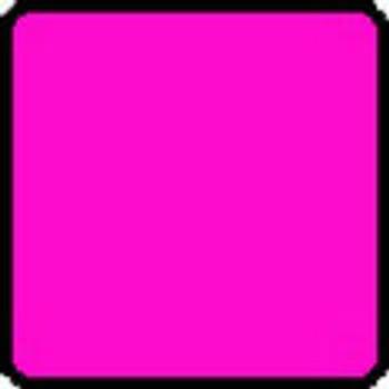 FS-neon-pink