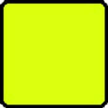 FS-neon-yellow