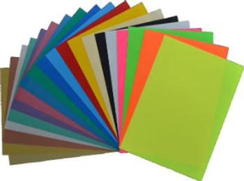 FLEX-Soft 20 colors