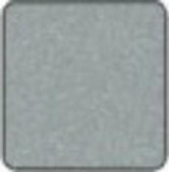 "Alpha Premium Vinyl Antique Silver 15"" x 12"" sheet"