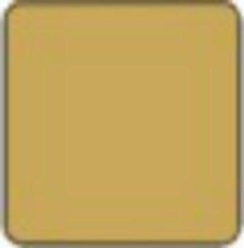 EW Old Gold sheet