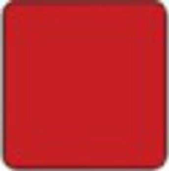 EW Red sheet