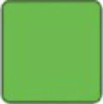 EW Apple Green roll