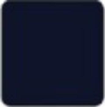EW Navy Blue roll