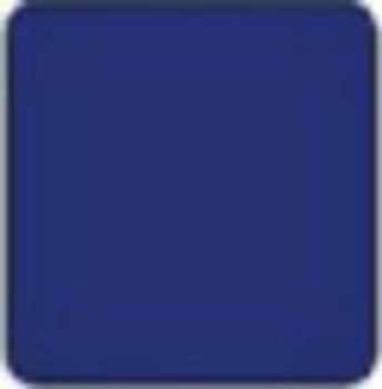 EW Royal Blue roll
