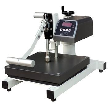 "Insta 201 Heat Press Machine 13"" x 13"" - Compact Swing-Away"