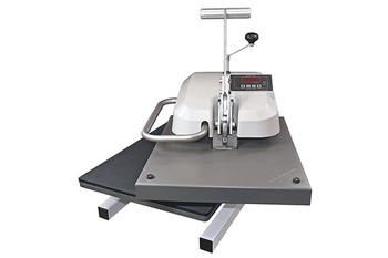"Insta 256 Heat Press Machine 16"" x 20"" - Swing-Away Design"