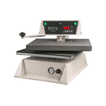 "Insta 728 Heat Press Machine 15"" x 20"" - Automatic Swingaway"