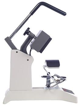 Insta 418 Cap Heat Press Machine