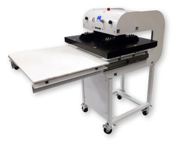 "DK32AP 26""x32"" Automatic Large Format Press"