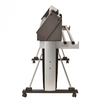 Graphtec CE7000-130 cutter w/stand